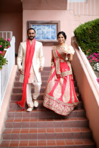 san digo wedding. indian wedding
